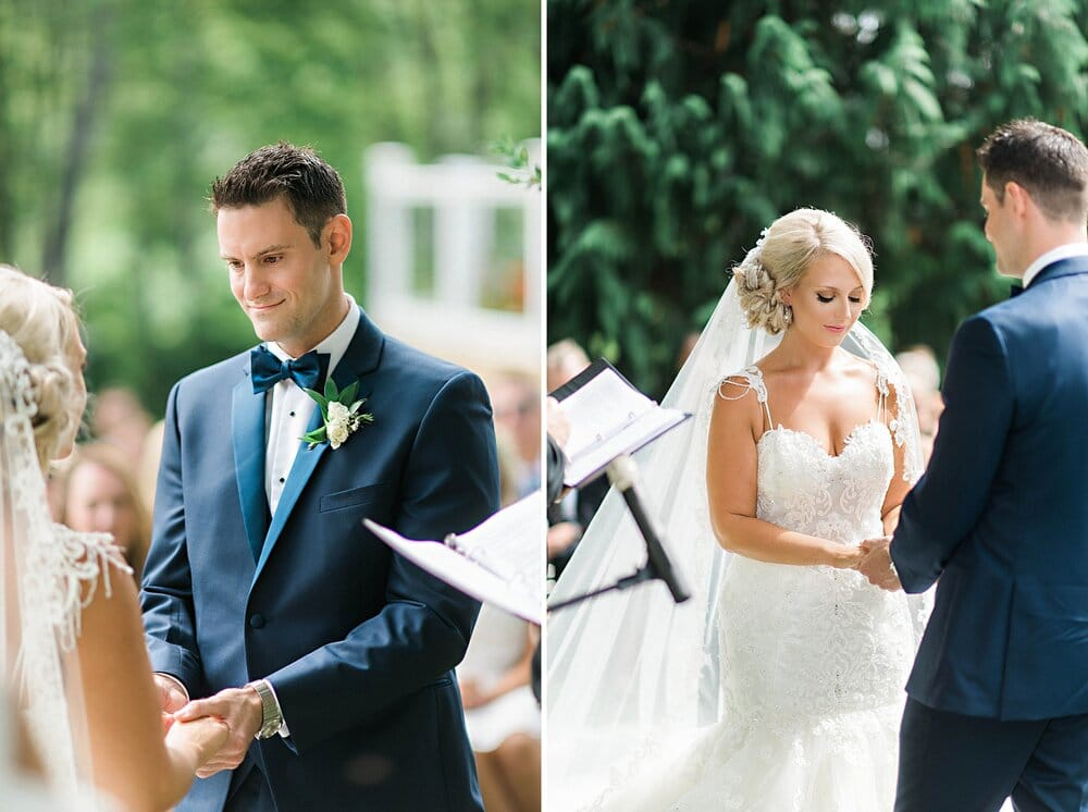 Chester-Backyard-Garden-tented-Wedding-Halifax-Photographer_21.jpg