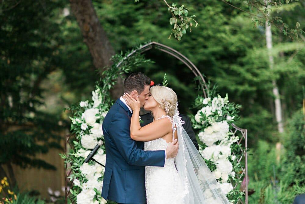 Chester-Backyard-Garden-tented-Wedding-Halifax-Photographer_22.jpg
