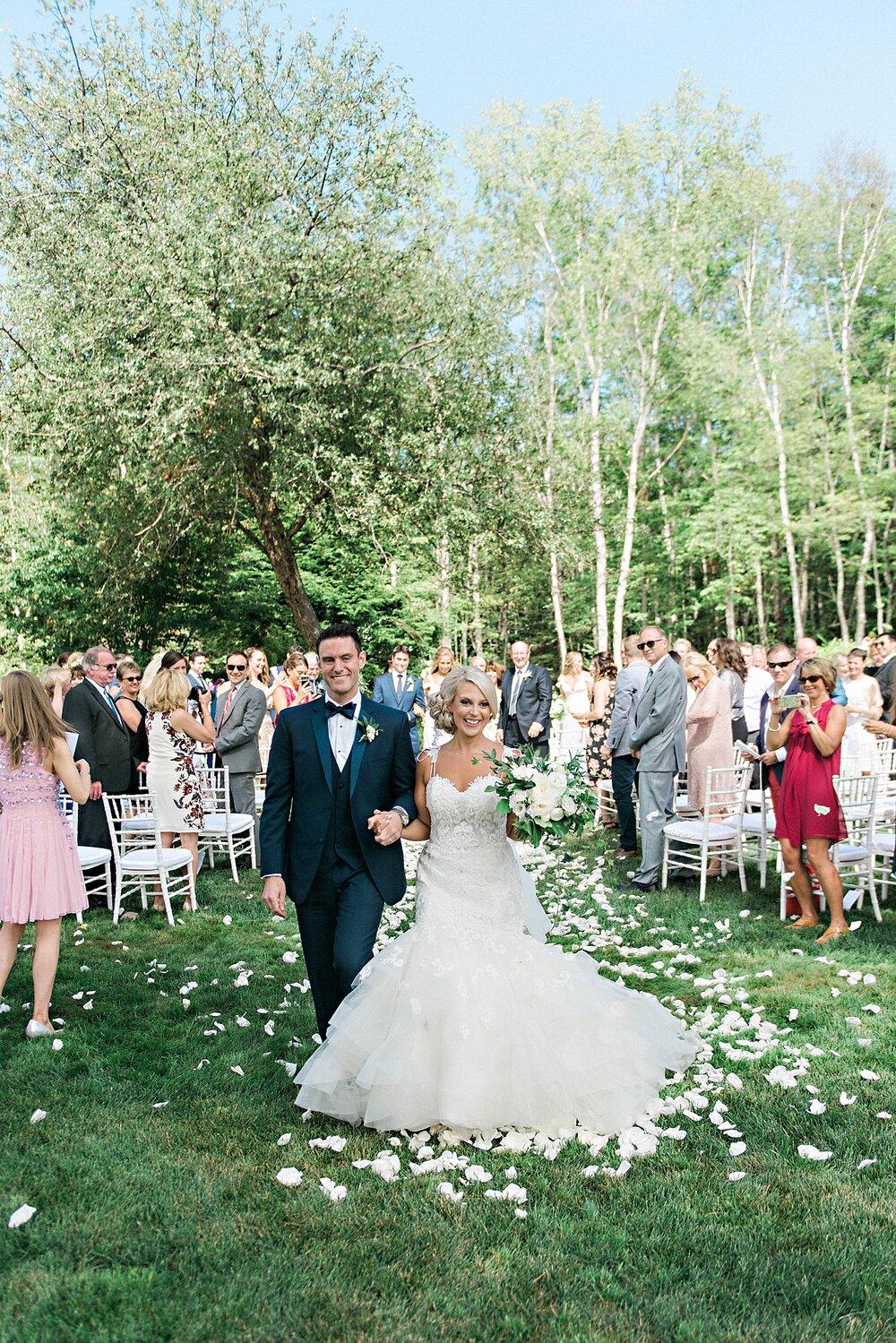 Chester-Backyard-Garden-tented-Wedding-Halifax-Photographer_23.jpg