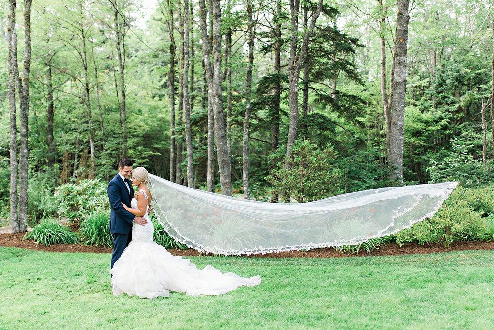 Chester-Backyard-Garden-tented-Wedding-Halifax-Photographer_24.jpg