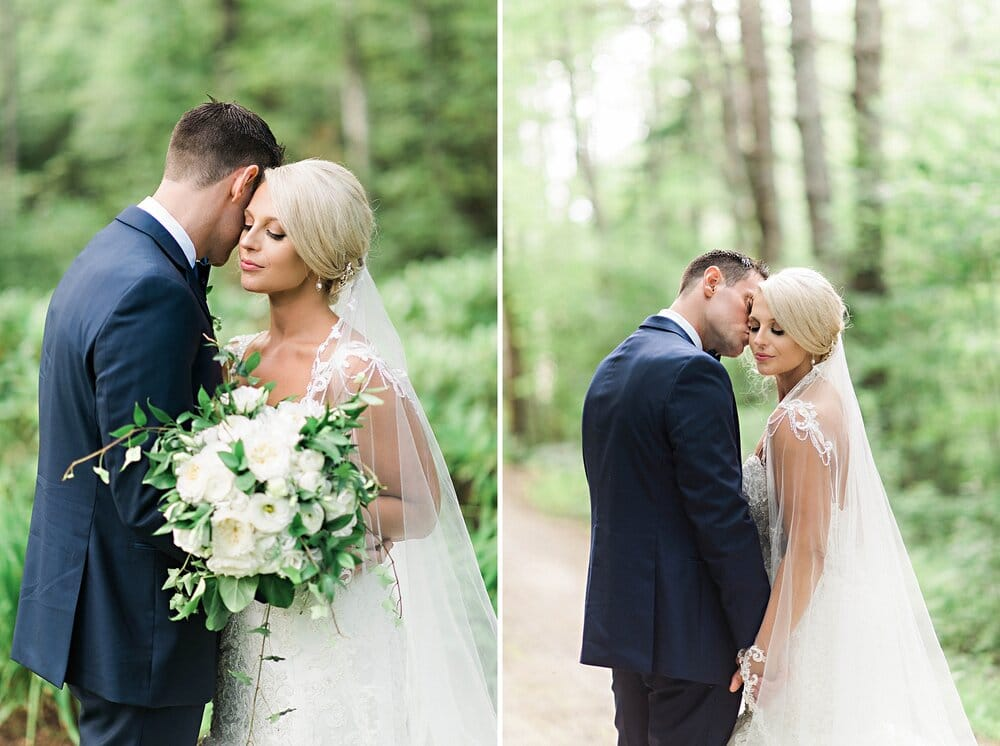 Chester-Backyard-Garden-tented-Wedding-Halifax-Photographer_25.jpg