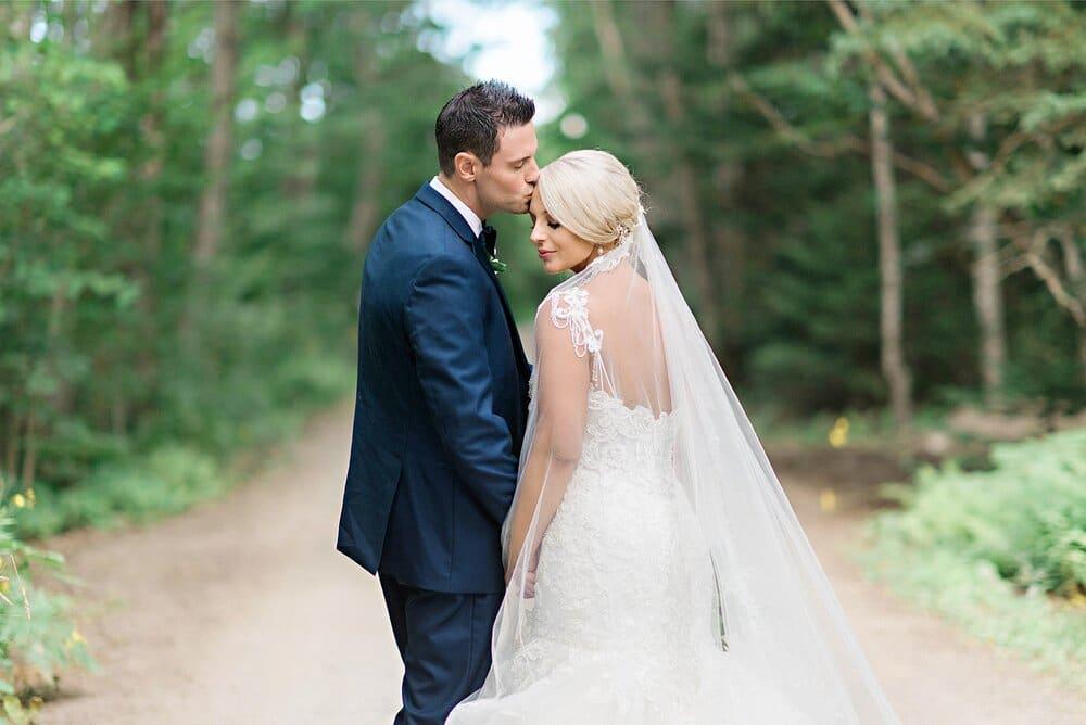Chester-Backyard-Garden-tented-Wedding-Halifax-Photographer_26.jpg