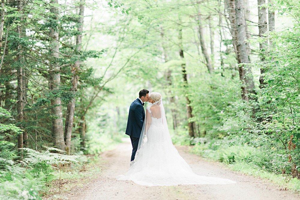 Chester-Backyard-Garden-tented-Wedding-Halifax-Photographer_28.jpg