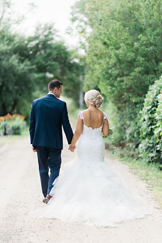 Chester-Backyard-Garden-tented-Wedding-Halifax-Photographer_29.jpg