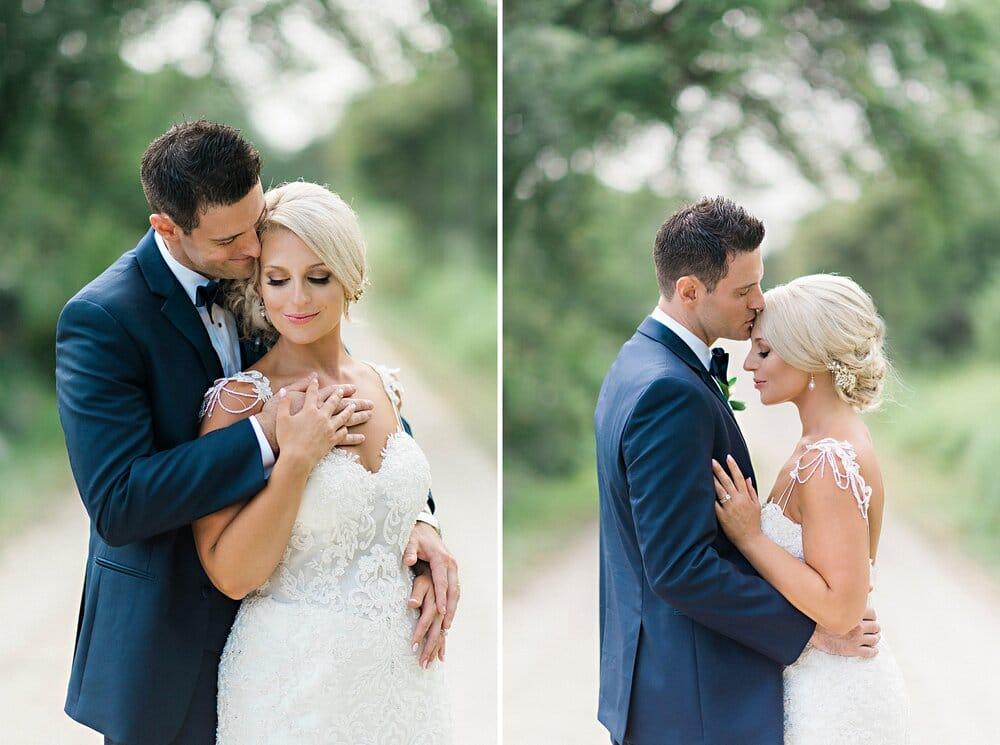 Chester-Backyard-Garden-tented-Wedding-Halifax-Photographer_30.jpg