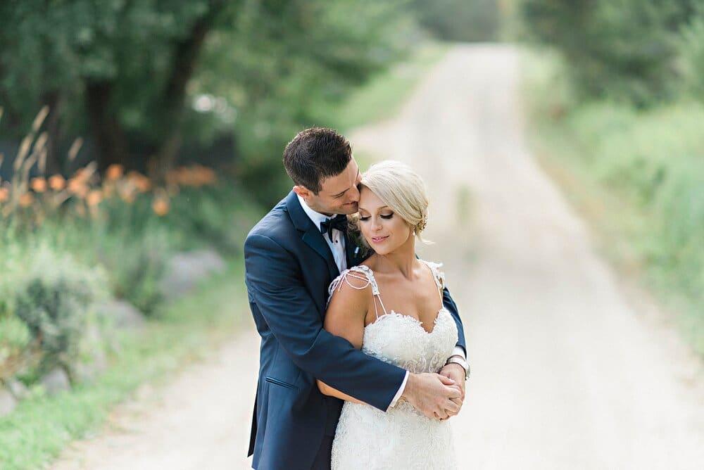 Chester-Backyard-Garden-tented-Wedding-Halifax-Photographer_31.jpg