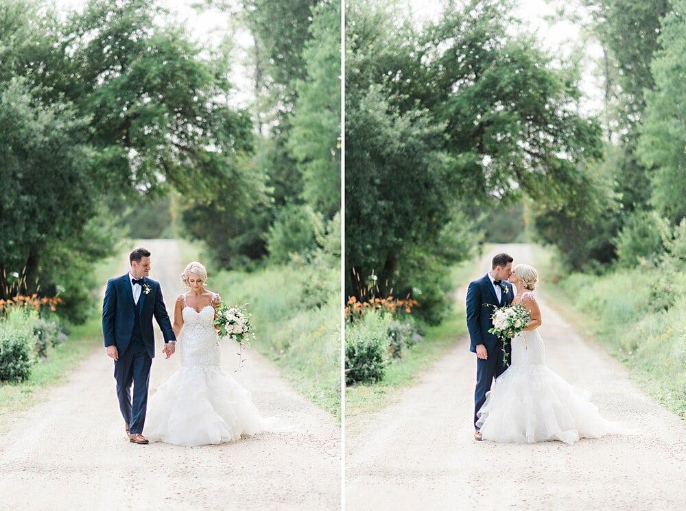 Chester-Backyard-Garden-tented-Wedding-Halifax-Photographer_32.jpg