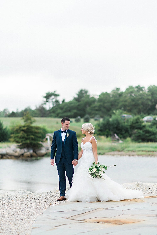 Chester-Backyard-Garden-tented-Wedding-Halifax-Photographer_33.jpg