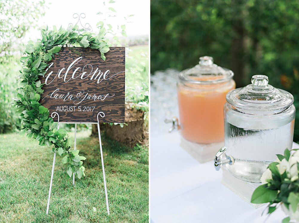 Chester-Backyard-Garden-tented-Wedding-Halifax-Photographer_35.jpg