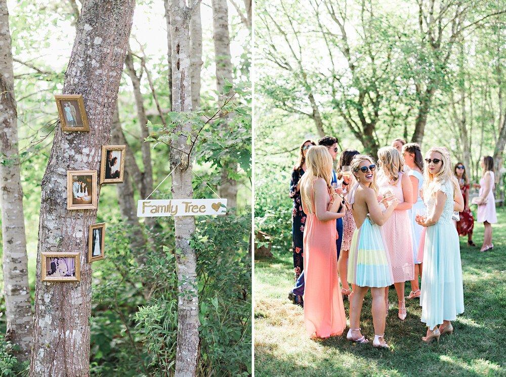 Chester-Backyard-Garden-tented-Wedding-Halifax-Photographer_36.jpg