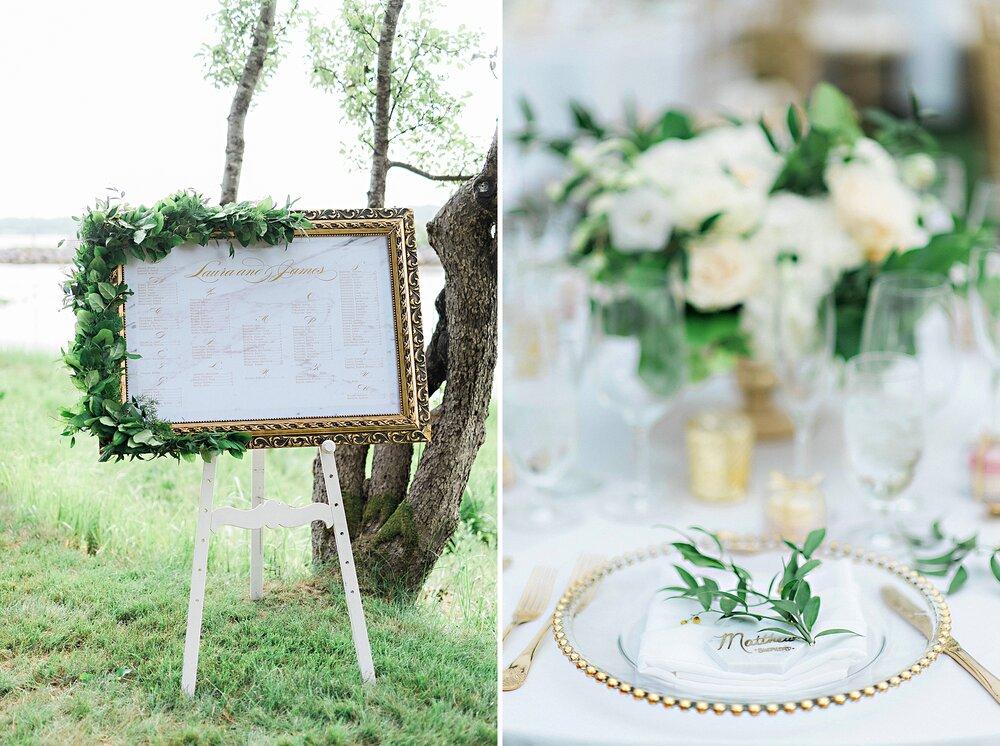 Chester-Backyard-Garden-tented-Wedding-Halifax-Photographer_39.jpg