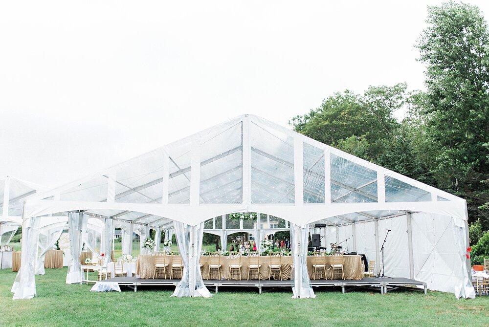 Chester-Backyard-Garden-tented-Wedding-Halifax-Photographer_40.jpg