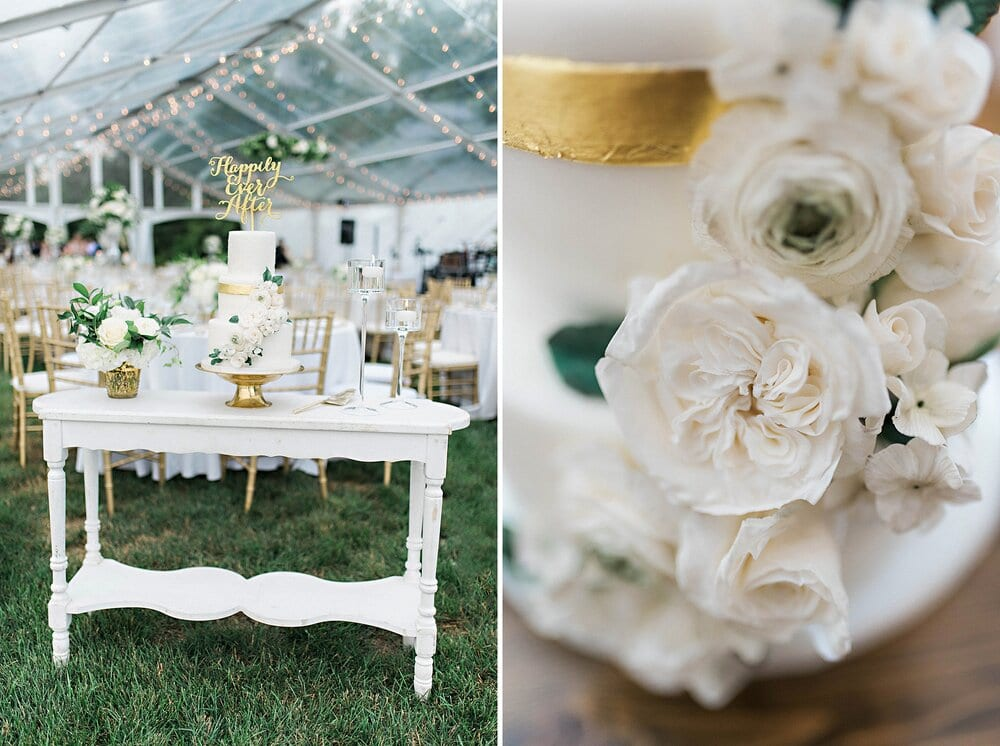 Chester-Backyard-Garden-tented-Wedding-Halifax-Photographer_41.jpg