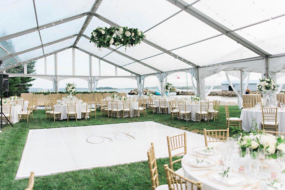 Chester-Backyard-Garden-tented-Wedding-Halifax-Photographer_42.jpg