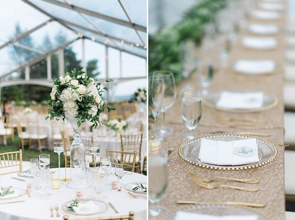 Chester-Backyard-Garden-tented-Wedding-Halifax-Photographer_45.jpg