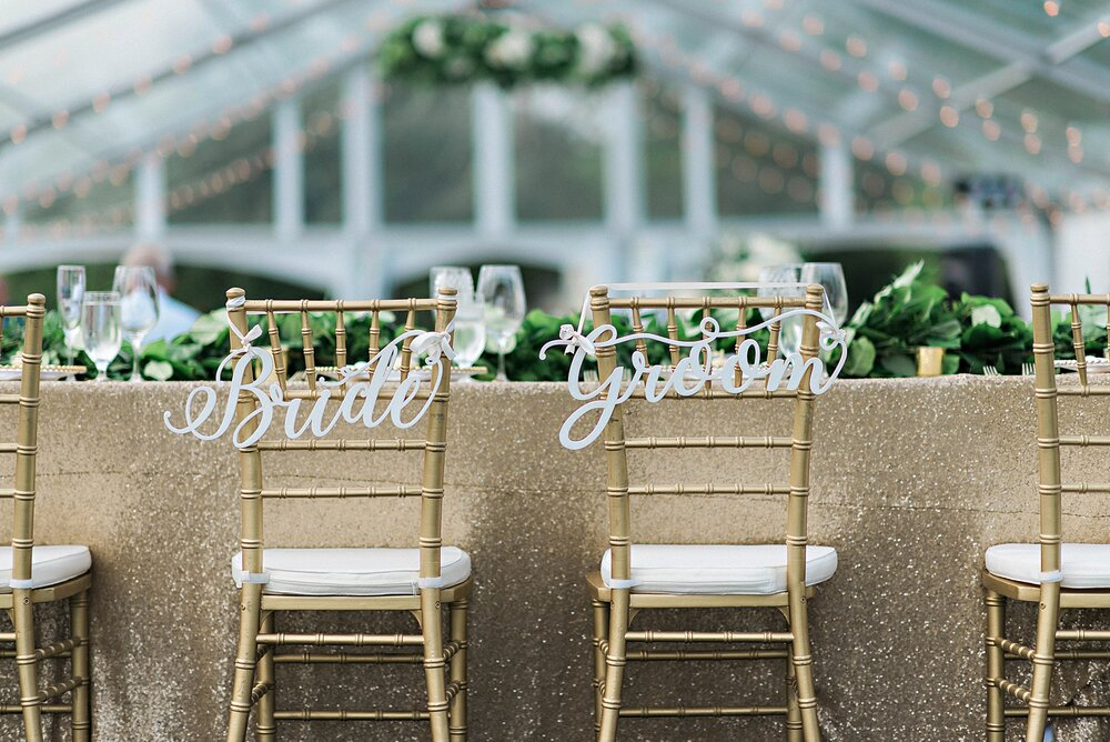 Chester-Backyard-Garden-tented-Wedding-Halifax-Photographer_47.jpg