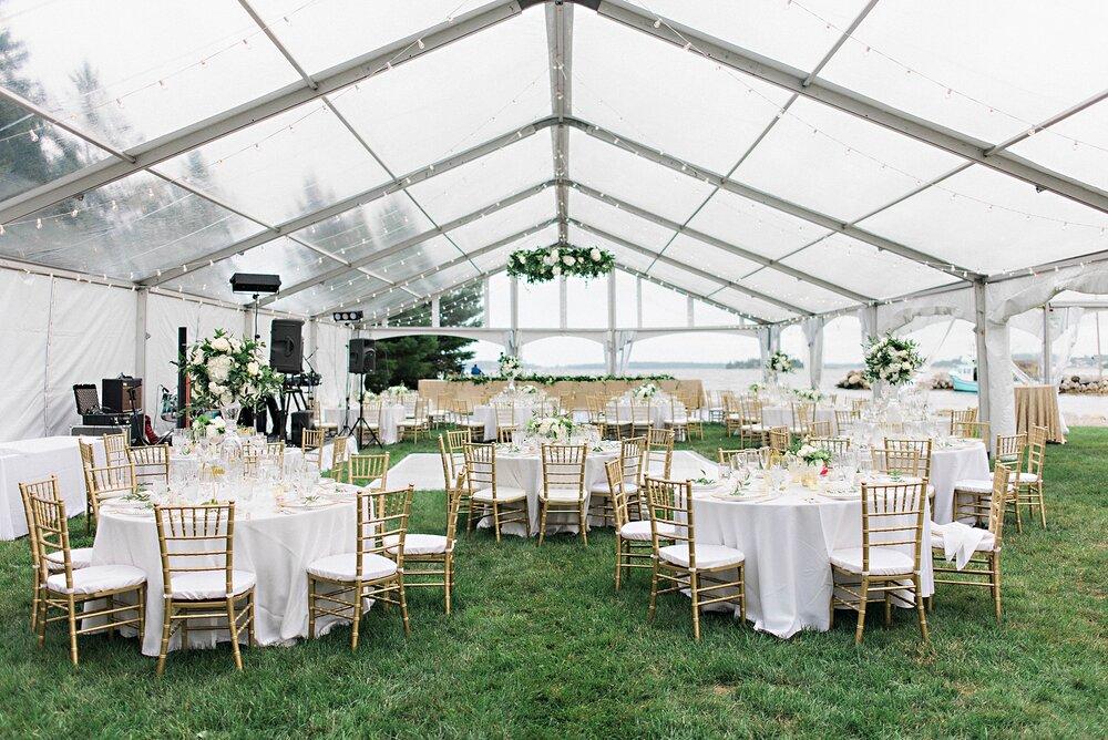 Chester-Backyard-Garden-tented-Wedding-Halifax-Photographer_48.jpg