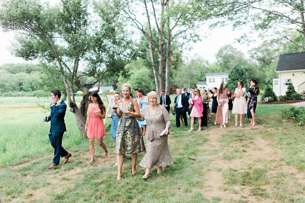 Chester-Backyard-Garden-tented-Wedding-Halifax-Photographer_49.jpg