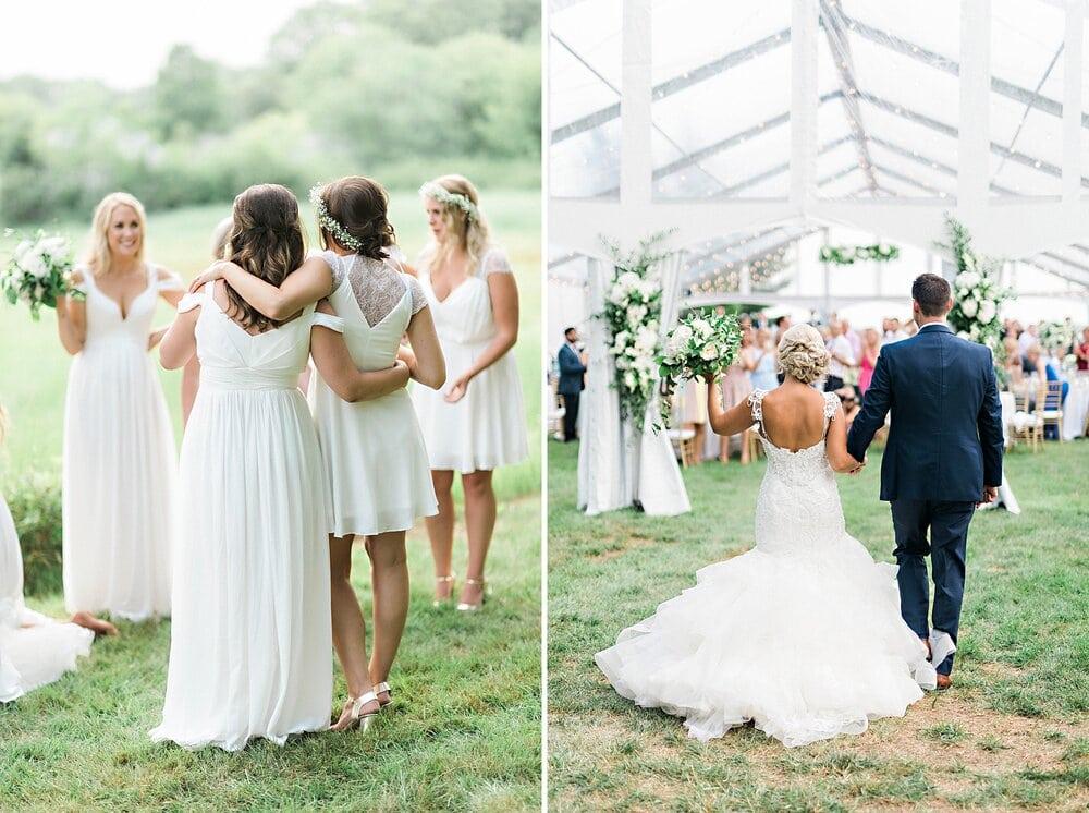 Chester-Backyard-Garden-tented-Wedding-Halifax-Photographer_51.jpg
