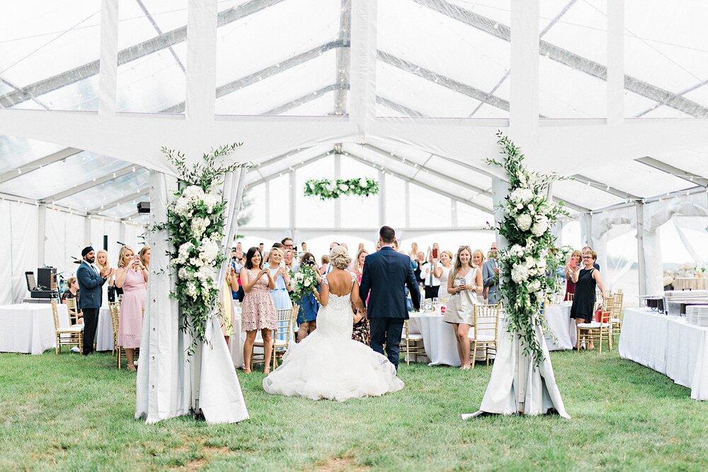 Chester-Backyard-Garden-tented-Wedding-Halifax-Photographer_52.jpg