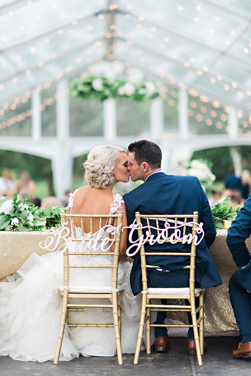 Chester-Backyard-Garden-tented-Wedding-Halifax-Photographer_53.jpg