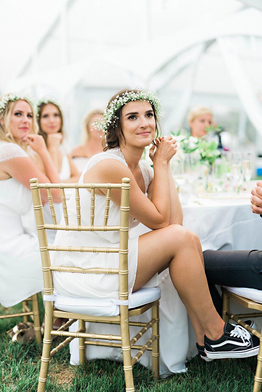 Chester-Backyard-Garden-tented-Wedding-Halifax-Photographer_54.jpg