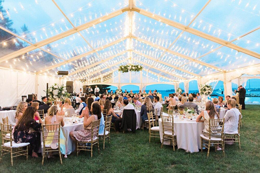 Chester-Backyard-Garden-tented-Wedding-Halifax-Photographer_55.jpg