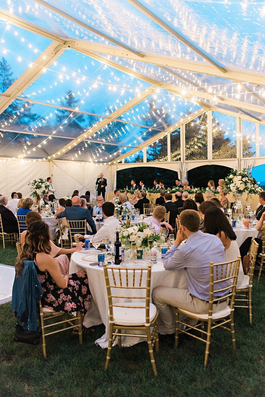 Chester-Backyard-Garden-tented-Wedding-Halifax-Photographer_56.jpg
