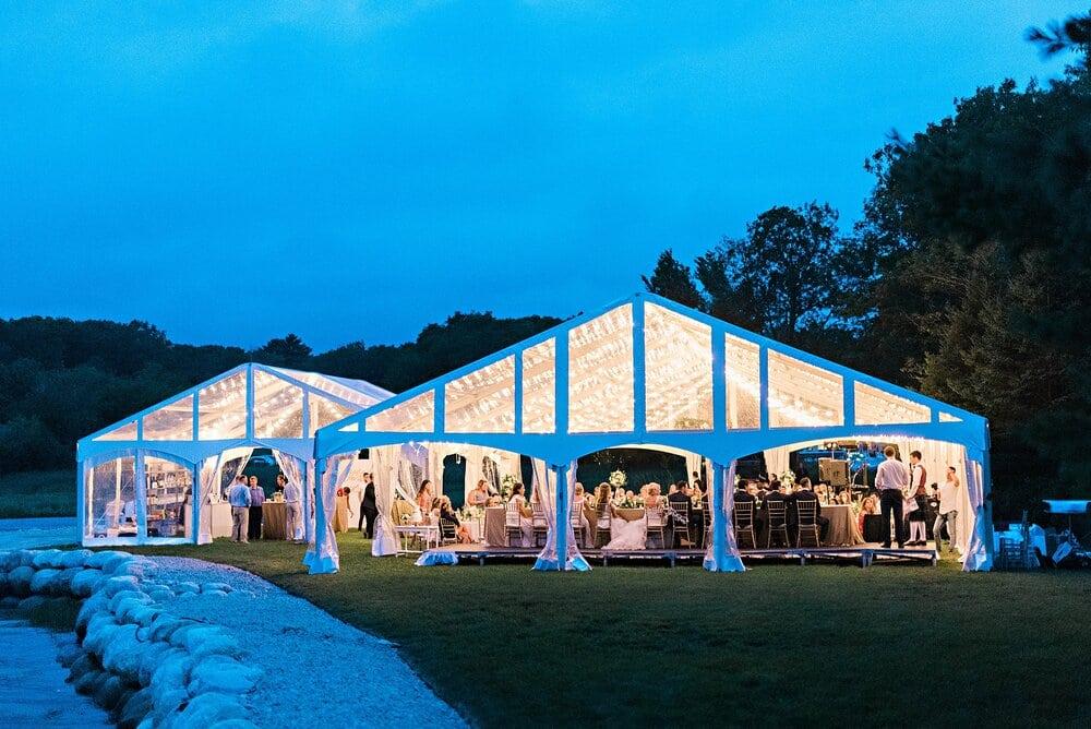 Chester-Backyard-Garden-tented-Wedding-Halifax-Photographer_57.jpg