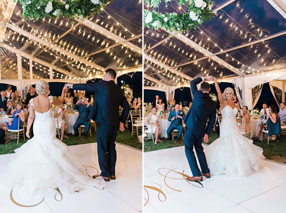 Chester-Backyard-Garden-tented-Wedding-Halifax-Photographer_58.jpg