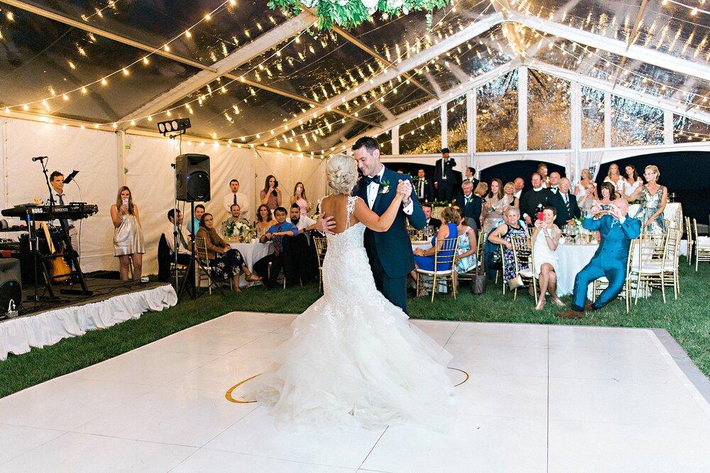 Chester-Backyard-Garden-tented-Wedding-Halifax-Photographer_59.jpg