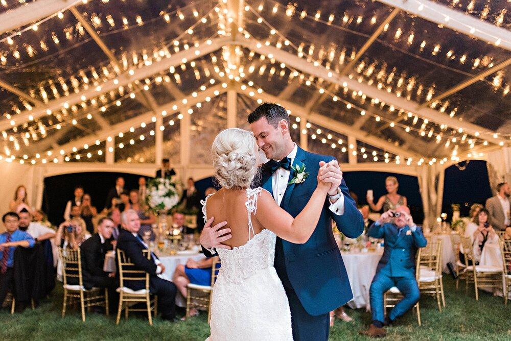Chester-Backyard-Garden-tented-Wedding-Halifax-Photographer_60.jpg