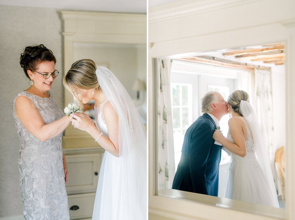 Chester-Captain's House-Outdoor-Wedding-Halifax-Photographer_031.jpg