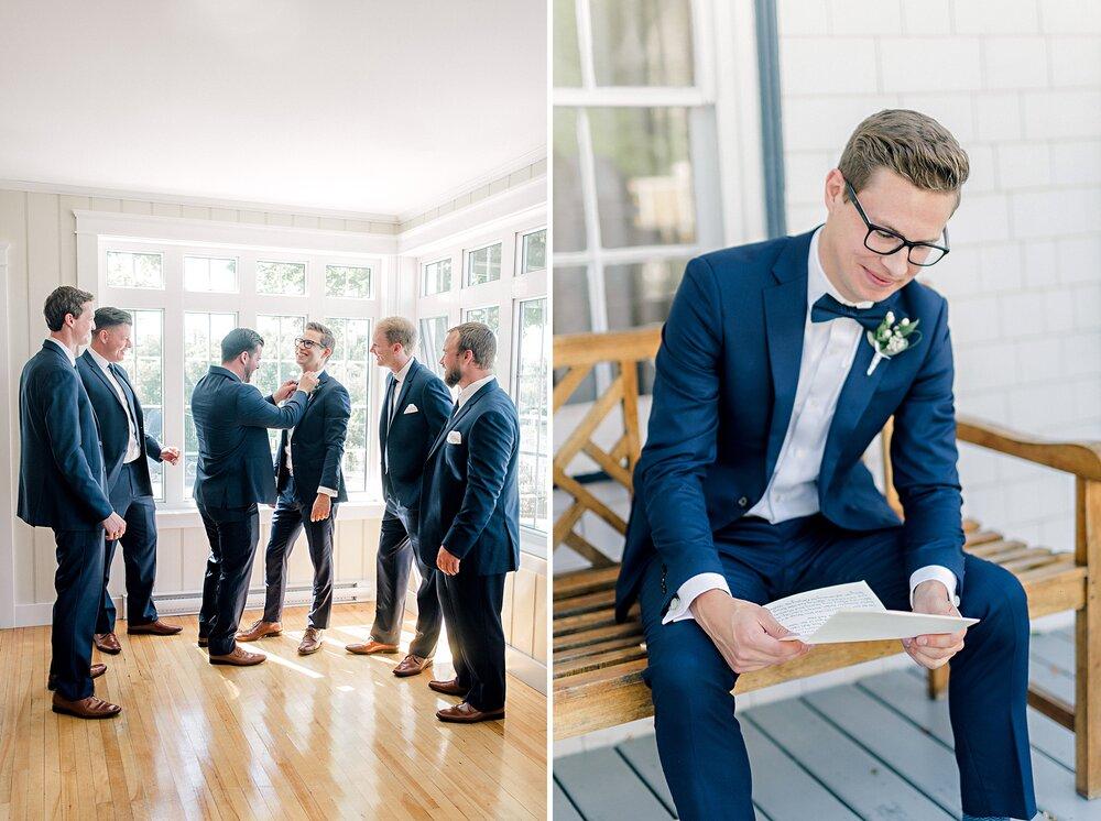 Chester-Captain's House-Outdoor-Wedding-Halifax-Photographer_038.jpg