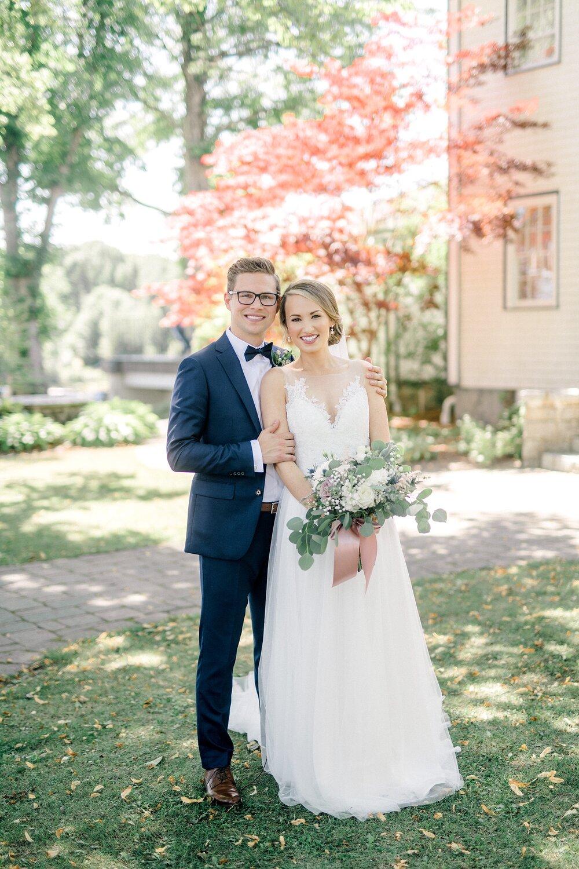 Chester-Captain's House-Outdoor-Wedding-Halifax-Photographer_040.jpg