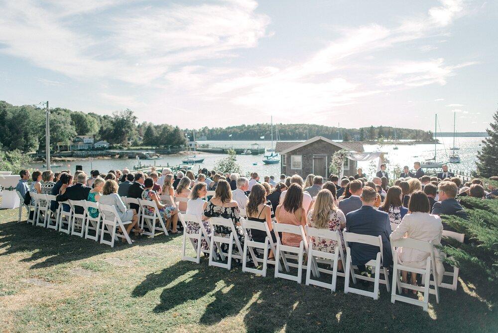 Chester-Captain's House-Outdoor-Wedding-Halifax-Photographer_065.jpg