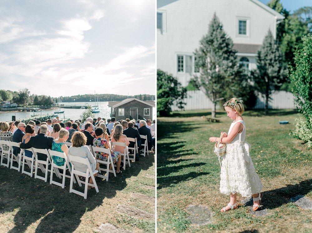 Chester-Captain's House-Outdoor-Wedding-Halifax-Photographer_066.jpg