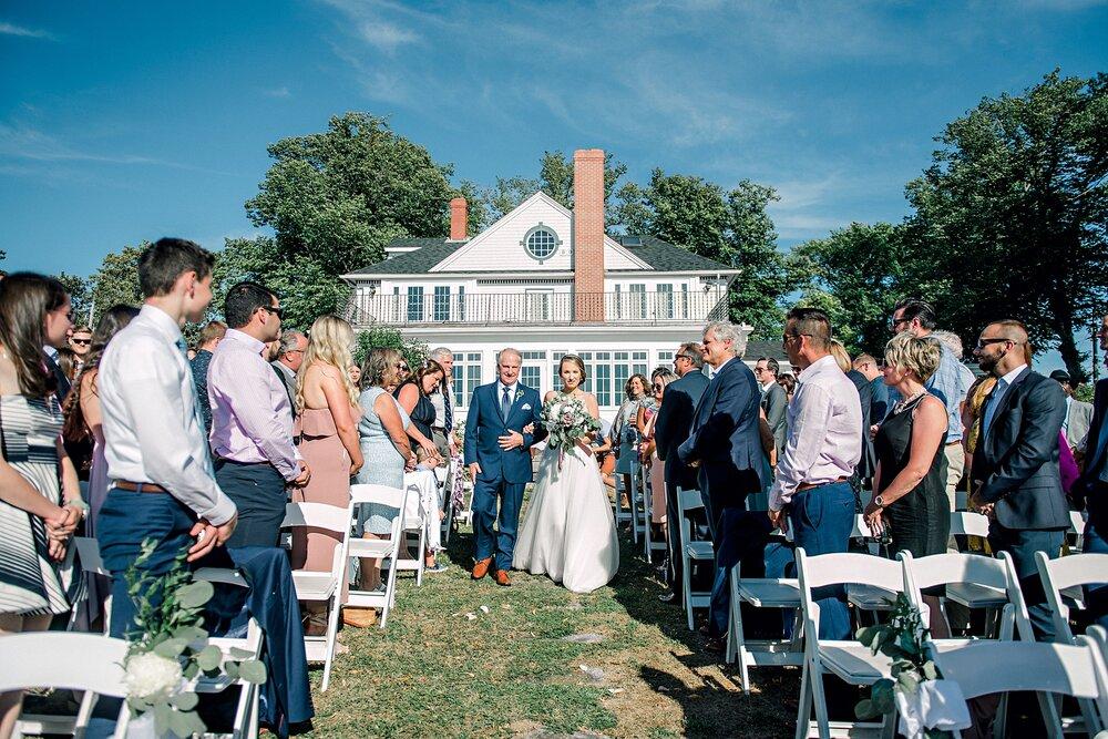 Chester-Captain's House-Outdoor-Wedding-Halifax-Photographer_067.jpg