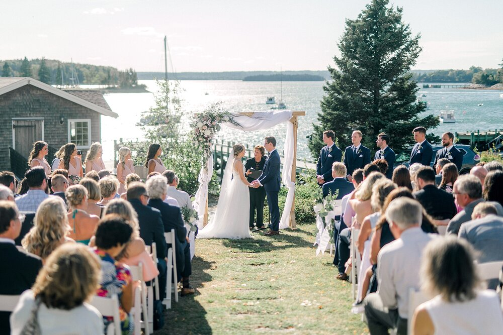 Chester-Captain's House-Outdoor-Wedding-Halifax-Photographer_069.jpg