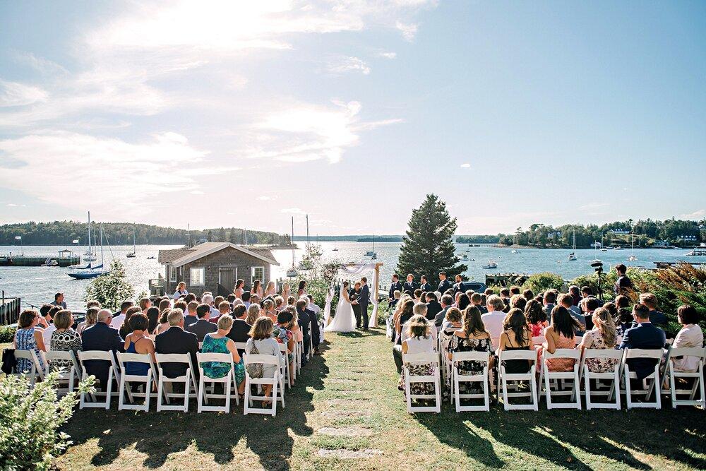 Chester-Captain's House-Outdoor-Wedding-Halifax-Photographer_071.jpg