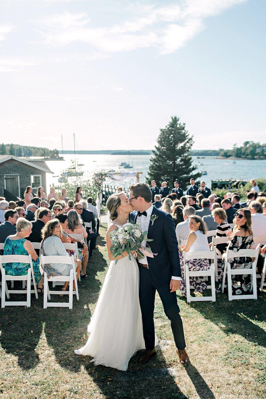 Chester-Captain's House-Outdoor-Wedding-Halifax-Photographer_075.jpg