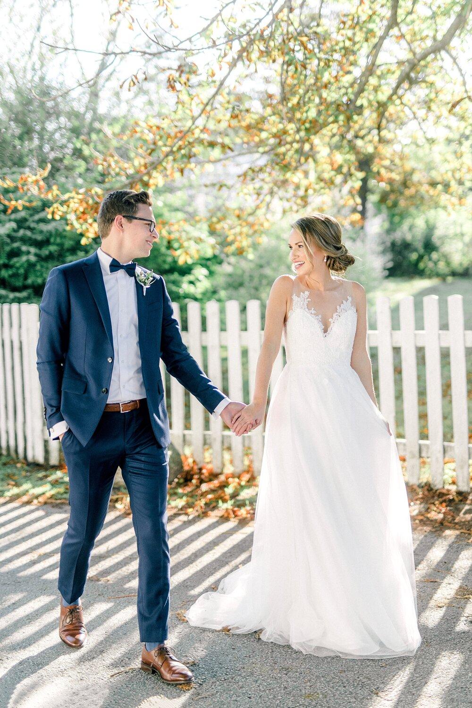 Chester-Captain's House-Outdoor-Wedding-Halifax-Photographer_089.jpg