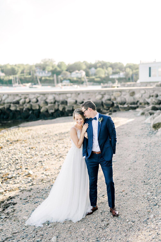 Chester-Captain's House-Outdoor-Wedding-Halifax-Photographer_090.jpg