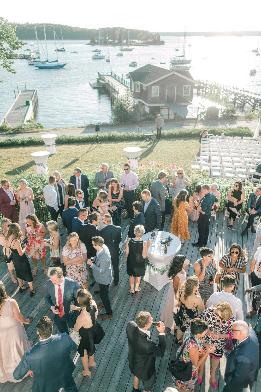 Chester-Captain's House-Outdoor-Wedding-Halifax-Photographer_096.jpg