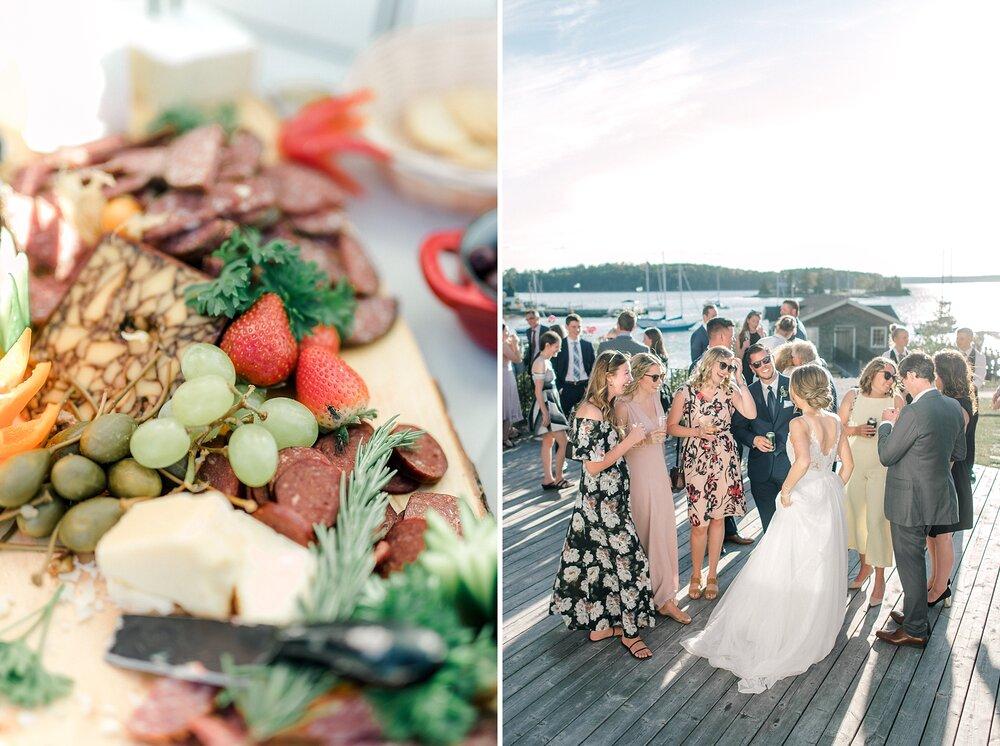 Chester-Captain's House-Outdoor-Wedding-Halifax-Photographer_097.jpg