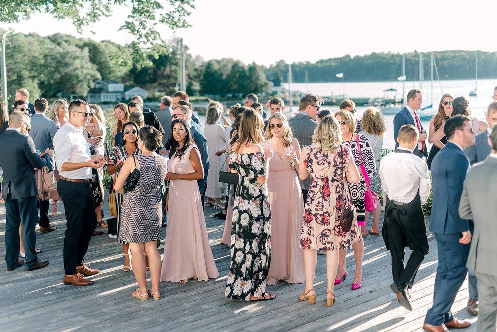 Chester-Captain's House-Outdoor-Wedding-Halifax-Photographer_098.jpg