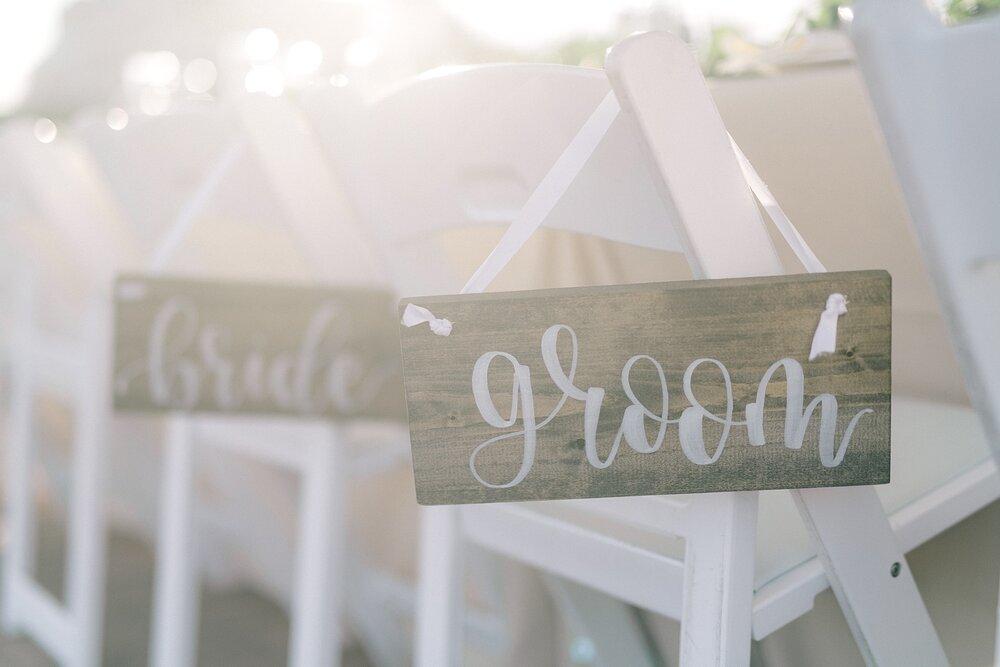 Chester-Captain's House-Outdoor-Wedding-Halifax-Photographer_101.jpg