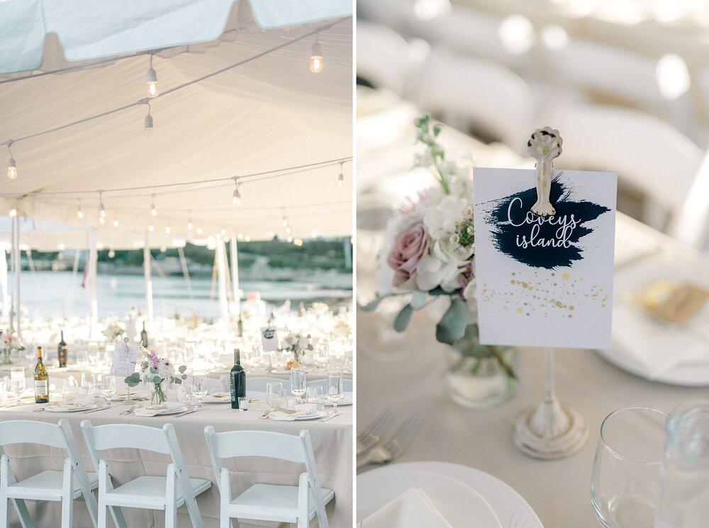 Chester-Captain's House-Outdoor-Wedding-Halifax-Photographer_104.jpg