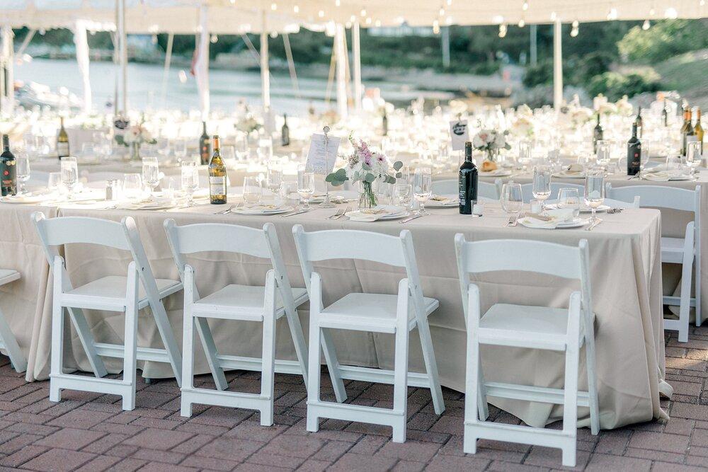 Chester-Captain's House-Outdoor-Wedding-Halifax-Photographer_105.jpg