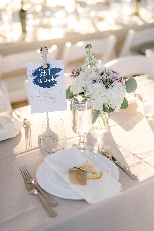 Chester-Captain's House-Outdoor-Wedding-Halifax-Photographer_106.jpg